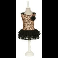 Art2045 dress Lamu