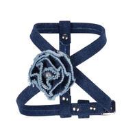 Art g1459 harness Altea