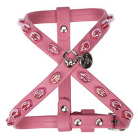 Art g1528N harness Barby