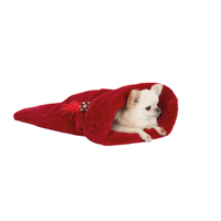 Art M107 sleeping bag Bisou