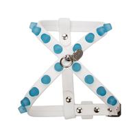 Art g1163N harness Spank