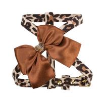 Art g1509N harness Romantic leopard