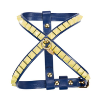Art g1514N harness Terry