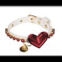 Art f1465 collar Valentine