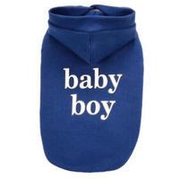 Art 3119 sweater Baby Boy