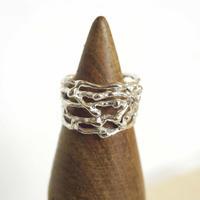 motif ring 3