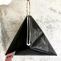 TRIANGLE BAG / 4