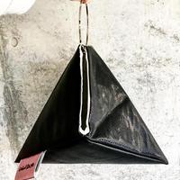 TRIANGLE BAG / 4