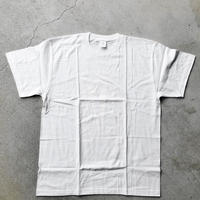 illustration T  /  WHITE