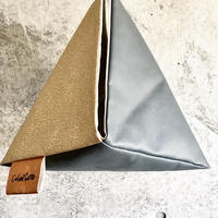 TRIANGLE BAG  / 6