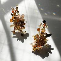 earring /CGE-8
