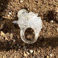 shimo ring