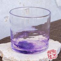 源河の泡 ロック 9色