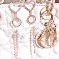 Fairy heart pierce(No.31014)
