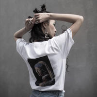 GPE T shirts