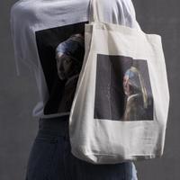 GPE tote bag