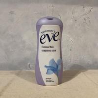 summer's eve Intimate Wash 237ml (Sensitive Skin)