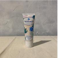 femfresh 50ml ( Intimate Care Daily Wash )