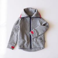 minnesota jacket GRAY (highking) 100~120cm