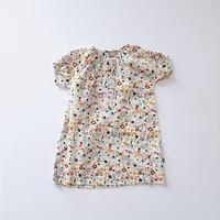 Kate dress (kids case) 80、92cm