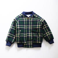 EARLY JACKET (soft gallery) 4~14Y