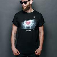 <ブーストサウンド>Tシャツ!