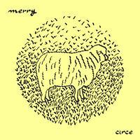 circe/Merry