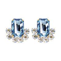 Loulou Earrings