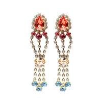 Anais Earrings
