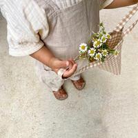 【OUTLET】mini mini bag