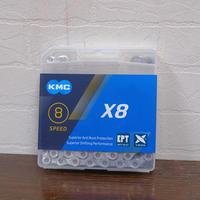 KMC X8EPT