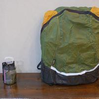 GP / Minify Backpack