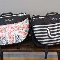 BROMPTON S-bag