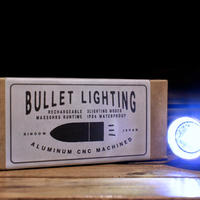 Bullet Lighting