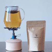 チャフロ茶 やぶ北ベース