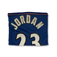 "Civiatelier NBA Remake Clutch Bag ""JORDAN"""