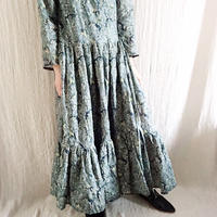 BOUTIQUE   cache coeur dress TA-RW-01 bag付き