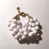 cut beads bracelet TZ-2501