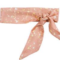 ツイリー スカーフ