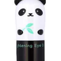 【TONYMOLY 】パンダの夢ブライトニングアイベース9g Panda`S Dream Brightening Eye Base9g
