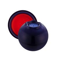 【TONYMOLY 】ミニブルベリーリップバーム SPF15/PA+7.2g Mini Blueberry Lip Balm SPF15/PA+7.2g