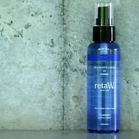 retaW Fablic Liquid (CLOONEY)