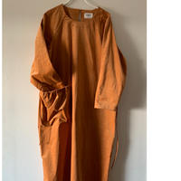 めがね  「pocket  onepiece」orange