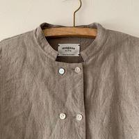 めがね「コックシャツ」grage