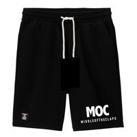 MOC SWEAT SHORT PANTS