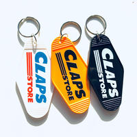 CLAPS STORE KEY HOLDER