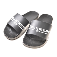 CLAPS SHOWER SANDALS (22cm〜24cm)