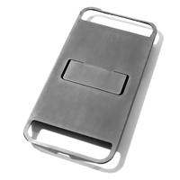 FLAP7,8plus - CONCRETE MATTE / フラップ7,8プラス コンクリートマット / CLFL7plus-CM