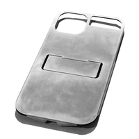 FLAP11pro - CONCRETE MATTE / フラップ 11pro コンクリートマット / CLFL11pro-CM