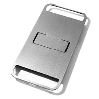 FLAP7,8plus - STRAIGHT VIBRATION / フラップ7,8プラス ストレートバイブレーション / CLFL7plus-SVF